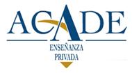 acade