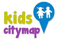 kids_citymap_logo