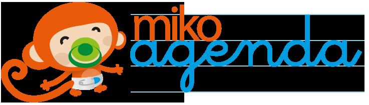 logo_mikoagenda