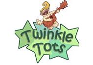 twinkletots