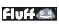 LOGo_fluff