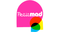 logo_petitmad