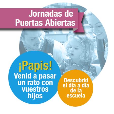 post_puertas_abiertas