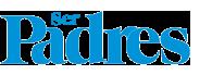 Logo-SeR-Padres